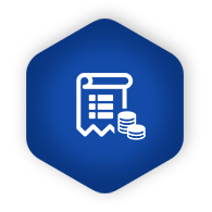 Cost icon