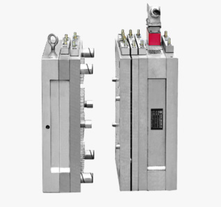 What are the precautions for stamping die installation